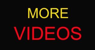 SILK PAINTING VIDEOS